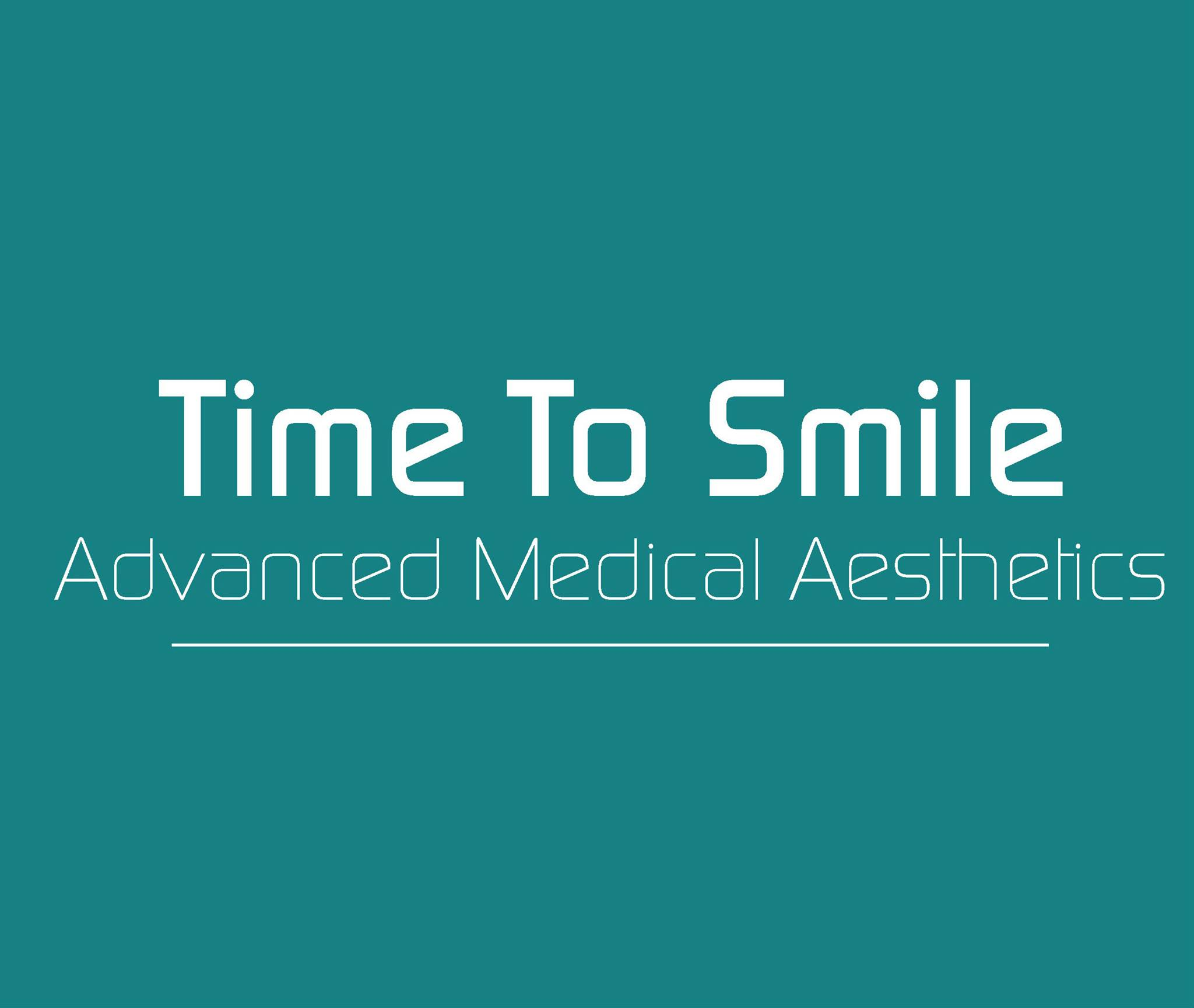 Orthodontist TimeToSmile